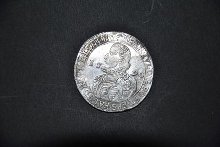 Báthori Zsigmond ezüstérem